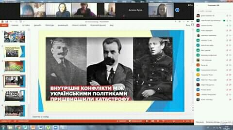 Це зображення має порожній атрибут alt; ім'я файлу yzobrazhenye_viber_2021-01-21_13-34-18.jpg